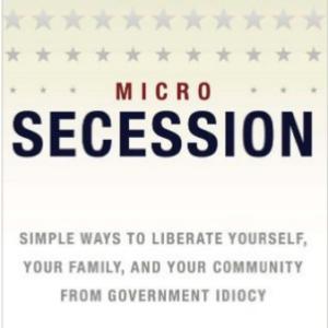 MicroSecession