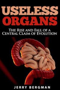 Useless Organs